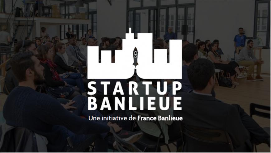 Startupbanlieue_Image