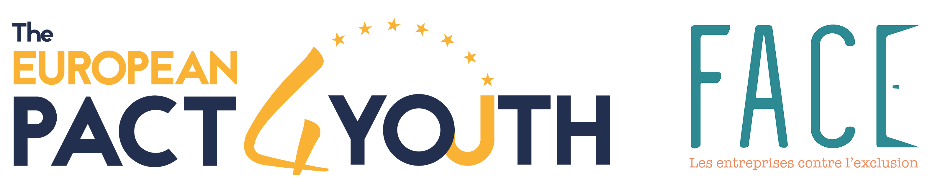 Pact4youth