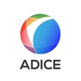 ADICE (1)