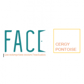 Club-FACE-Cergy-Pontoise (1)