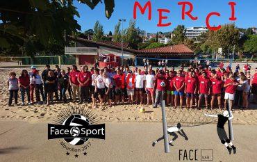 Face-O-sport