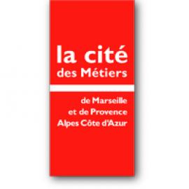Marseille-et-PACA (1)