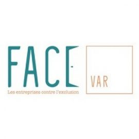 logo-Face-Var (1)
